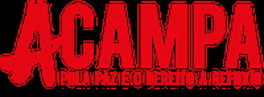 logo_rojo_200.png