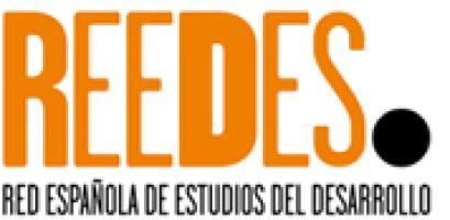 reedes_logo3.jpg