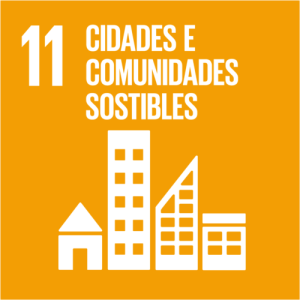 fondogalego-odm-11-cidades-e-comunidades-sostibles-500x500.png